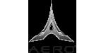 International Aero