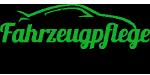 Fahrzeugpflege Hofmann
