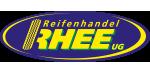Reifenhandel Rhee