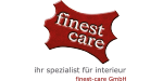 finest care GmbH
