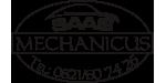 Saab Mechanicus